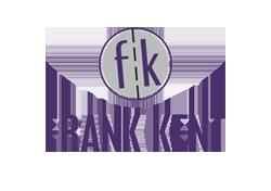 FrankKent